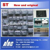 (new and original)ST7285A5CQ6/LML