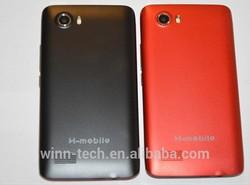 3.5'' mtk6572 cheap smart phone dual sim card