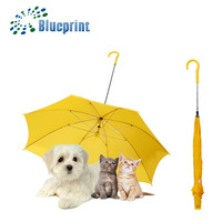 Newly What Is The Best Umbrella To Buy Pet Umbrella For Dog Cat