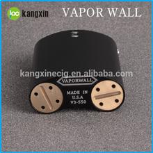 vapor wall top quality box mod ecig vapor flask v3 wholesale
