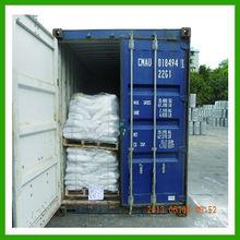 Best price high quality Calcium acetate
