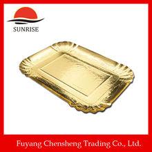 wholesale wood trays