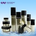 a embalagem de cosméticos