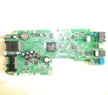 For HP Officejet Pro 8500 Printer Main Logic Board CB022-60010 CB025-80001