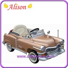 Alison C06207 China wholesale classic design electric car child toy sale