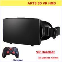80 Inch Glasses Cheap Virtual Reality Google Glasses