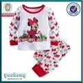 kaliteli kız çocuk Noel elbise lovelty kostüm bebek yılbaşı giyim setleri