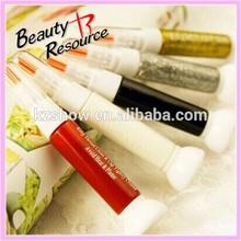 nail art pen,hot and new design nail art pen, polish painting drawing bottle pen