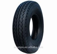 heavy duty truck bias tire 700-20 900-20 1000-20 1100-20 1200-20 1200-24