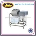 Ristorante apparecchiature marinatura macchina/pollo marinator