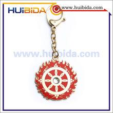 antique custom metal key chain ,key chain metal