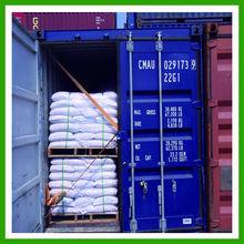 High quality Shanghai supplier Calcium acetate