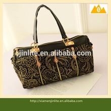 High quality manufacturer wholesale cheap women handbag