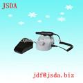 Jd103-h jsda de madera router madera ropa de formación para la venta
