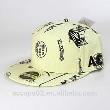 children cap,cap for children