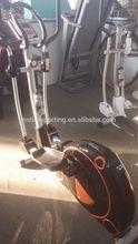 fashionable Fitness equipment manual body exercise elliptical trainer