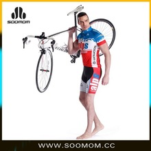 factory supply cycling short jersey design your own design cycling jersey