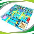 الجملة الناعمة 2014 ملعب القلعة، لعبة من البلاستيك المنزل