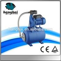 CPM158A water pump digital control box