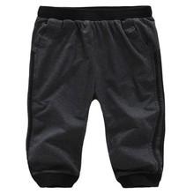 Billabong Shorts , High Waist Shorts , Playboy Boxer Shorts for Men
