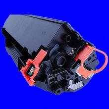 compatible toner konica minolta 106 a/b for 152 183 1611 1811 2011