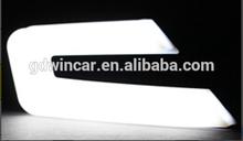 high quality led running lights led for Hondaa Accord (2014)led motorcycle 6v light