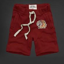 Beach Shorts , Basketball Shorts , Compression Shorts