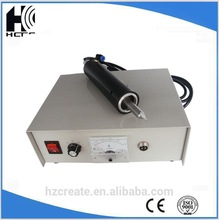 digital cake divider cutter ultrasonic cutting and slicing of for ultrasonic cheese slicing Cut knife