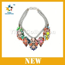 online jewellery,jewelry earrings designs pictures,latest children gift jewelry