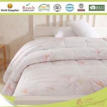 healthy wool comforter manufacturer