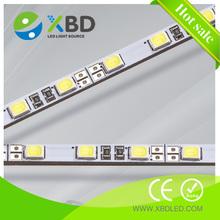 led strip light smd 2835 90 leds,led emergency light strip bar ,led strip modules back light or edge light made in China