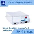 Dgd-300s bipolare koagulation Generator( p. Eine. C)
