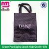 completely design idea offered cheap reusable non woven shopping bags