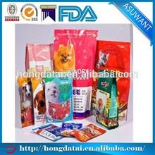 custom pet food bag vietnam wholesale