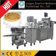 easy operate corn tortilla making machine for sale