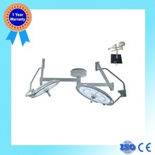 FL 700 500 Made in China Alibaba Medical Instrument Led Operating Light