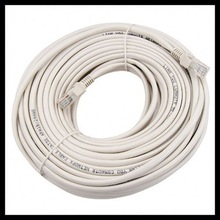 RJ45 network cable UTP network cable RJ45 Patch cord for PC Internet Ethernet Network Cable Patch Internet Lan