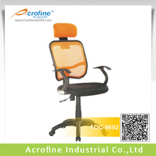 Acrofine office swivel chair mechanism AOC8692