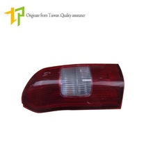 Taiwan standard production Tail Lamp for Toyota Probox 02-08