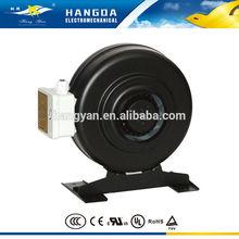 hangyan direct sales fan heater car 220v