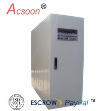 AF60-45KVA 45KVA power supplies 50hz 220v