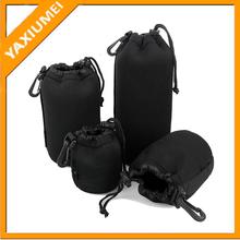 All kinds of fashion camera len bag