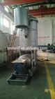 fishing net dyeing machine