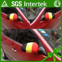 alibaba venta al por mayor de china espejo de coche cubierta bélgica utilizado para las ventas de coches