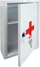 famous for high quality raw materials medicine carton box design