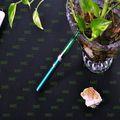 Free oem cigarro eletrônico de imagens de cigarro eletrônico e-cig