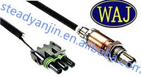 3 Wire Oxygen Sensor Lambda Sensor BOSCH 0258003285