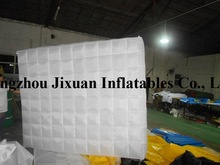 inflatable led marquee lights