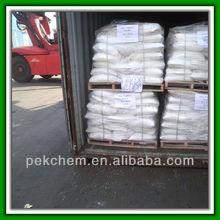 Good quality hot selling tech grade calcium acetate