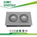 fr alibaba alta qualidade 160w lâmpada led 400w para lâmpada de sódio